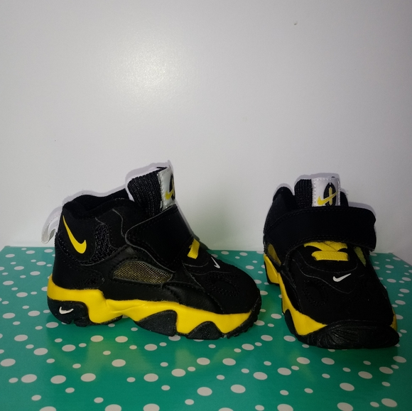 Nike Other - Nike Baby shoes